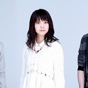 Ikimono-gakari Discography