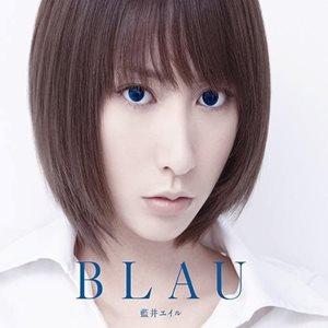 Aoi Eir – BLAU [Album]