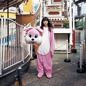 Ikimono-gakari – Nakumonka [Single]