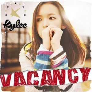 [Single] Kylee – VACANCY [MP3/320K/ZIP][2008.12.03]