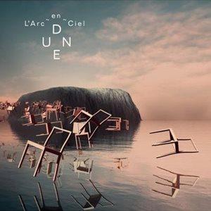 L'Arc~en~Ciel – 『DUNE』10th Anniversary Edition [Album]