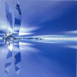 L'Arc~en~Ciel – Pieces [Single]
