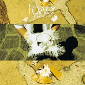 L'Arc~en~Ciel – flower [Single]