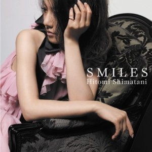 Hitomi Shimatani - SMILES