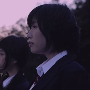 7!! (Seven Oops) - Kono Hiroi Sora no Shita de [1280x720_H264_AAC] [PV]