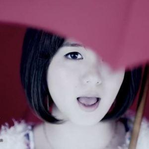 7!! (Seven Oops) - Sayonara Memory (さよならメモリー) [1280x720_H264_AAC] [PV]
