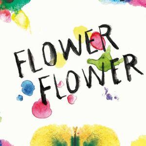 FLOWER FLOWER – Mi (実) [Album]