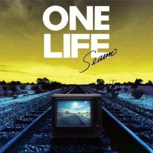 SEAMO - One Life