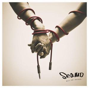 SEAMO - Yakusoku