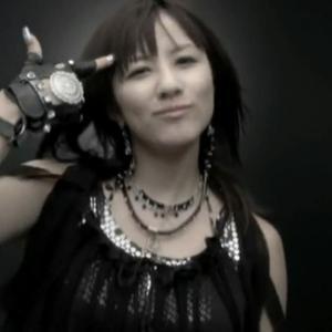 Nami Tamaki - Reason [1280x720 MPEG MP3]
