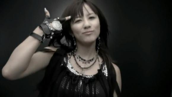 Nami Tamaki - Reason [720p] MP3]