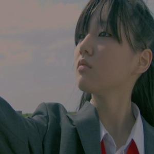 YUI – Never Say Die [480p]  [PV]
