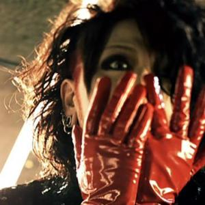the GazettE - Before I Decay [720x368 H264 Vorbis]