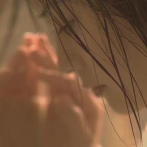 YUI – To Mother [480p]  [PV]