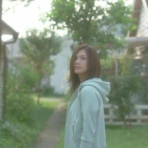 YUI – Please Stay With Me [480p] [PV]