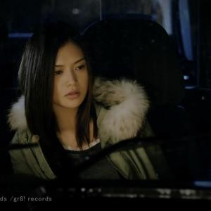 YUI – Lock On [720p] [PV]