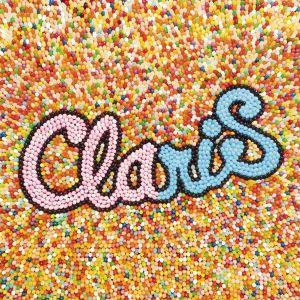 ClariS – Colorful (カラフル) [Single]