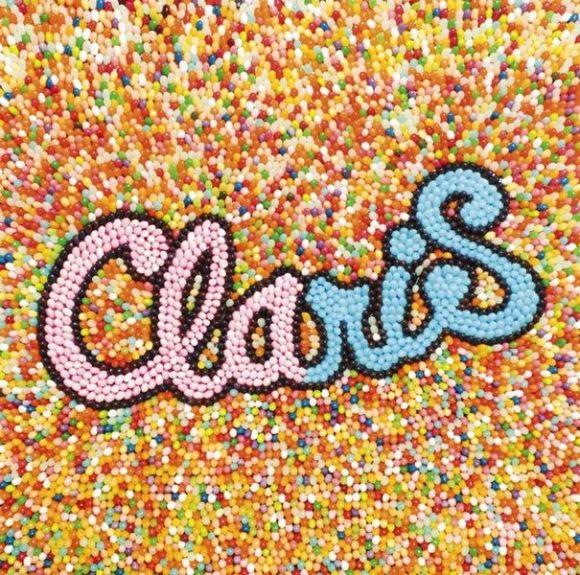 ClariS - Colorful (カラフル)