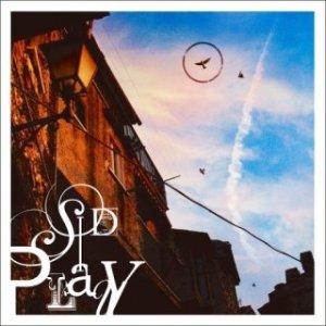 SID - play