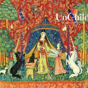 Aimer – UnChild [Album]
