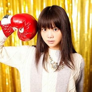 Ikimono-gakari – GOLDEN GIRL [Single]