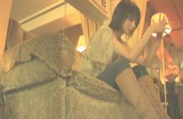 Download Aiko Kitahara - TANGO [720x480 H264 AAC] [PV]