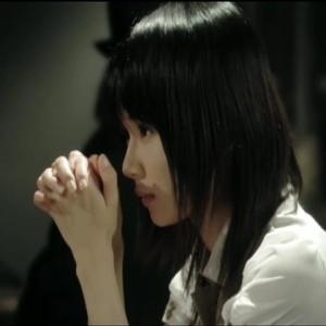 Download Aiko Kitahara - Moshimo Umare Kawattara Mou Ichido Aishitekuremasuka? [720x480 H264 AAC] [PV]