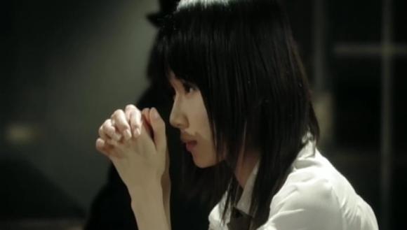Download Aiko Kitahara - Moshimo Umare Kawattara Mou Ichido Aishitekuremasuka? [480p] [PV]