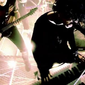 Fear, and Loathing in Las Vegas – Crossover [720p] [PV]
