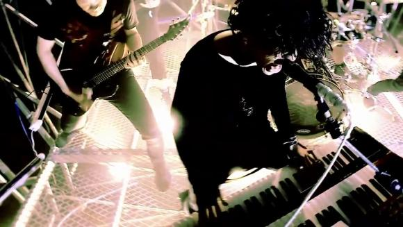 Download Fear, and Loathing in Las Vegas - Crossover [720p]   [PV]