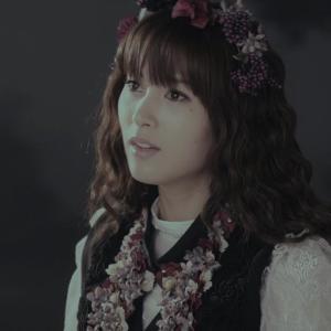 Download Kalafina - Kimi no Gin no Niwa (君の銀の庭) [1280x720 H264 AAC] [PV]