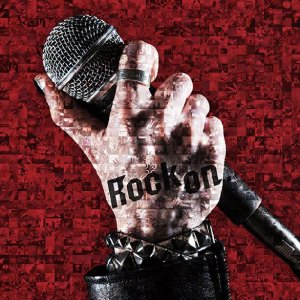 Download nano - Rock on. [Album]