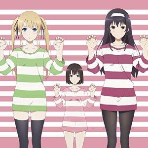 Download Miku Sawai - Colorful. [Single]