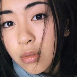 Utada Hikaru – First Love [Album]