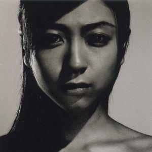 Utada Hikaru – DEEP RIVER [Album]