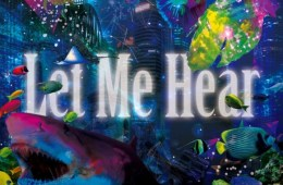 Fear, and Loathing in Las Vegas - Let Me Hear