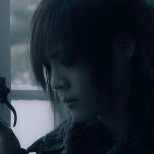 Download the GazettE - Sumire [848x480 H264 AAC] [PV]