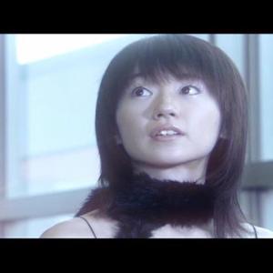 Download Nana Mizuki - innocent starter [720x480 H264 AAC] [PV]