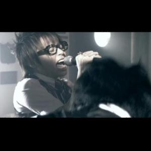 Download Abingdon Boys School - Howling [720x480 H264 FLAC] [PV]