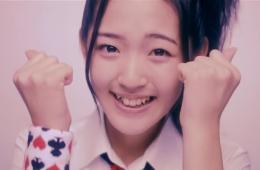Download Buono! - Honto no jibun [848x480 H264 AC3] [PV]