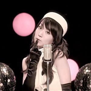 Nana Mizuki – DISCOTHEQUE [720p] [PV]
