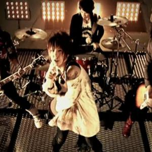 Download SID - one way [1280x720 H264 AAC] [PV]