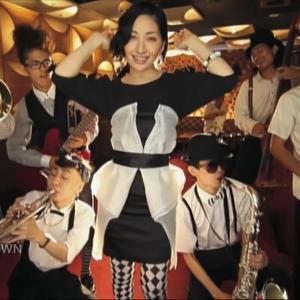 Download Maaya Sakamoto - DOWN TOWN [1280x720 H264 AAC] [PV]