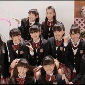 Download Sakura Gakuin - Hello! IVY [1280x720 H264 AAC] [PV]