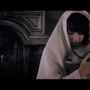Nana Mizuki – SCARLET KNIGHT [720p] [PV]