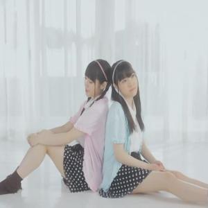 Yuikaori – PUPPY LOVE!! [480p] [PV]