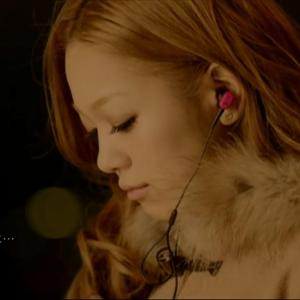 Download Kana Nishino - Tatoe Donna ni... [1280x720 H264 AC3] [PV]