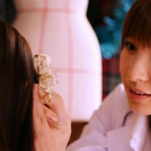 Download AKB48 - Ue kara Mariko [1280x720 H264 FLAC] [PV]