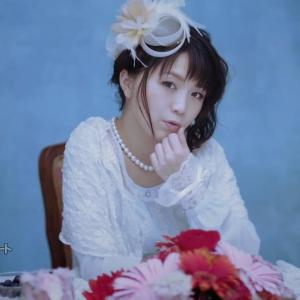 Download Iori Nomizu - *** Passionate [1280x720 H264 AAC] [PV]