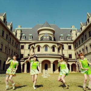 Download StylipS - MIRACLE RUSH [1280x720 H264 AAC] [PV]